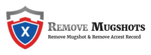 Removemugshots.net Launches New Internet Monitoring Tool to Assist Clients