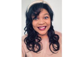 Cherelle Jackson
