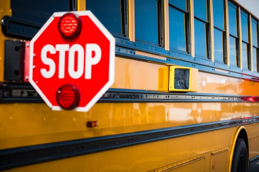 U.S. Transportation Safety Agency to States: Enact Lifesaving Law to Permit Stop-Arm Cameras on School Buses to Issue Citations to Negligent Drivers