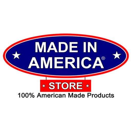 "Famed Buffalo Niagara Retailer - Made in America Store - Hosts ""Ground Breaking"" Event for New World Class Destination"