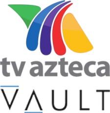 TVAzteca/Vault