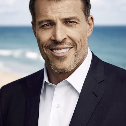 Adweek Announces Speaker Lineup for Inaugural Brandweek Event, September 23-25 in Palm Springs