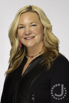 Darcey Dearden - Journey Payroll & HR