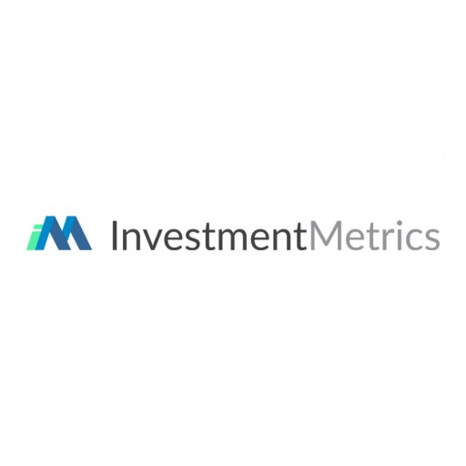 Investment Metrics Launches Fee Analyzer, the First Comprehensive Source of Actual, Post-Negotiated Fees