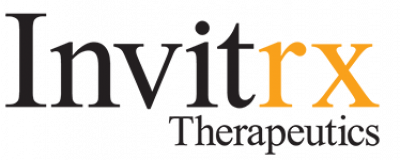 Invitrx Therapeutics