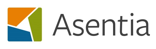 ICS Learning Group's Learning Management System, Asentia, Announces Partnership With Opensesame Inc.