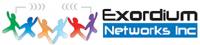 Exordium Networks Inc