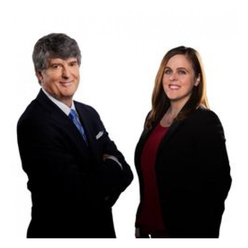 Mike Lewis Attorneys Changes Name to Lewis & Keller