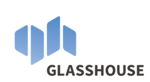 Glasshouse Reveals: First-Time Homeowners Dangerously Overlook the Cost of Maintenance Associated With Ownership