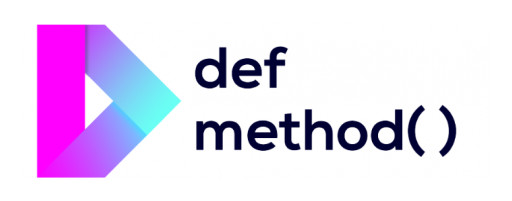 Def Method Launches New Website for Software Development Consulting Services