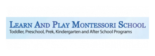 Learn & Play Montessori Announces Update to Fremont California Daycare Page