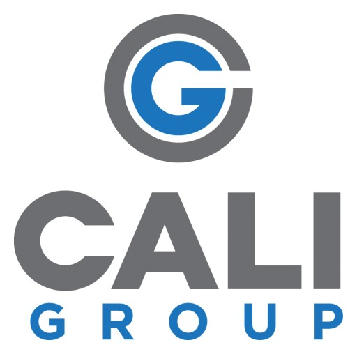 Cali Group Reports Results From Pop IQ Pilot Program Across Caliburger's West Coast Restaurants