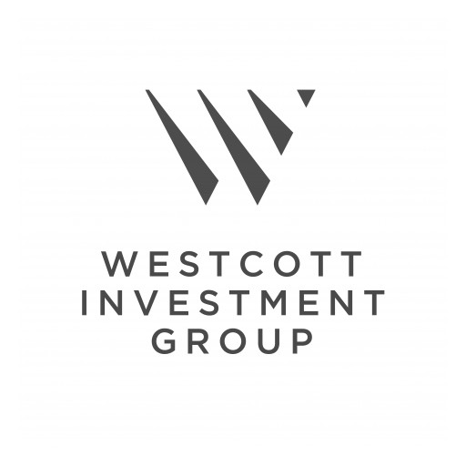 Westcott Family Private Equity Firm Sets Sights on Lower Middle Market