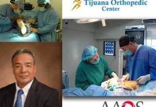 Dr. Eliseo Mora