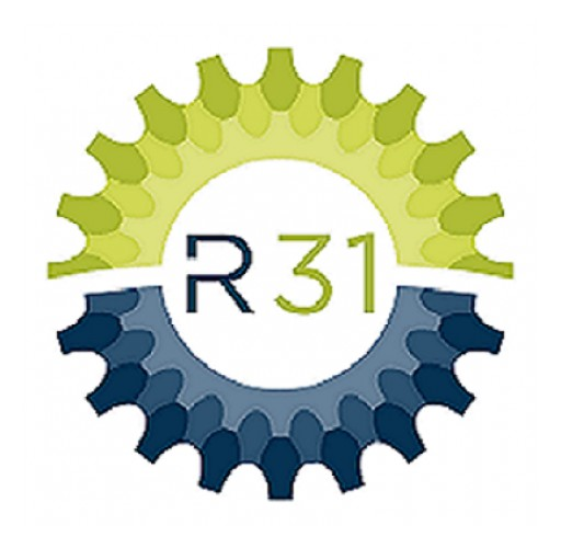 Rise31 Reopening Fitness Studio in Delray Beach