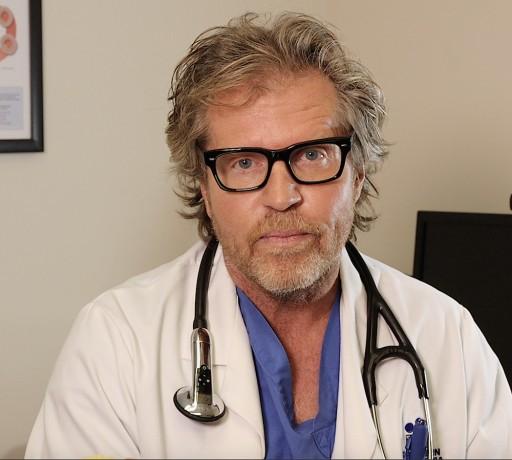 Dr. Ernst Von Schwarz Warns Against Unproven Claims of Covid-19 Cures