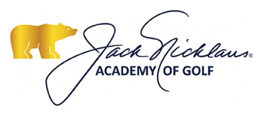 Jack Nicklaus Academy at Hawk's Landing to Host Open House & Technology Showcase