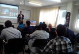 teaching-digital-marketing-in-iran