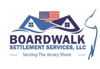 Boardwalk Logo 2