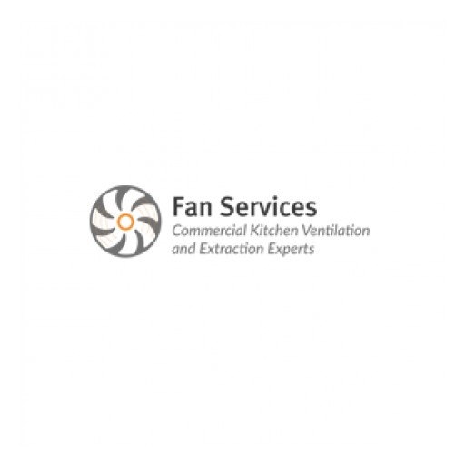 Fan Services Prides Itself in Bespoke Solutions and Customer Satisfaction