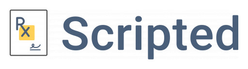 Scripted Launches in Pacific Northwest: Allowing Patients Convenient, Affordable, and Accessible Healthcare at Their Local Pharmacy