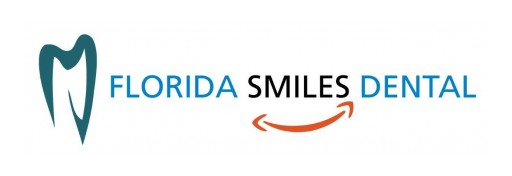 Free Invisalign Consultation Now Offered in Fort Lauderdale by Florida Smiles Dental for Patients Interested in Improving Their Smile