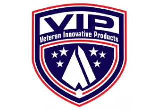 Veteran Innovative Products