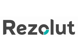Rezolut Logo