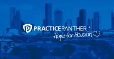 Practicepanther-Hurricane-Harvey