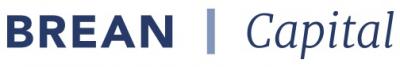 Brean Capital, LLC