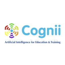 Cognii - AI for Education