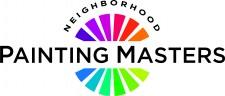 Painting Masters Logo