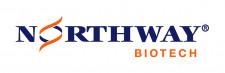 Northway Biotech Logo