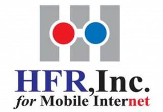 HFR, Inc