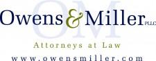 Owens & Miller, PLLC