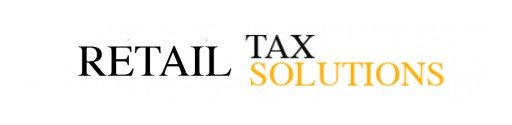 Gulfstream Tax Group LLC Spins Off New Company Titled 'Retail Tax Solutions'