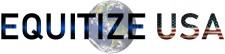 Equitize USA Logo