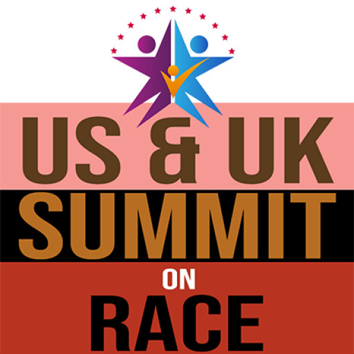 Multicultural Symposium Series Summit on Racial Crises in UK and US Marks 1-Year Anniversary of Murder of George Floyd