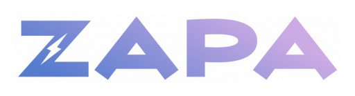 Zapa Client Portals Unveiled Simplified File Sharing for Accountants