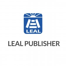 Leal Publisher