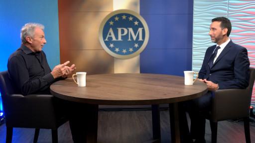 Augusta Precious Metals Releases Joe Montana Corporate Ambassador Origin Video