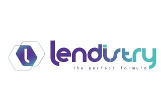 Lendistry
