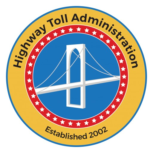 Highway Toll Administration Announces Innovation Lab: Solicits Commercial Ideas From Toll Industry Experts