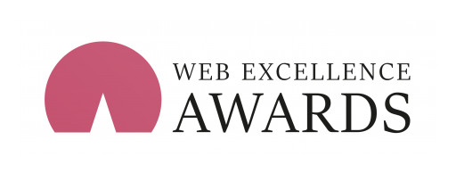 Duckpin Recognized for Prestigious Web Design Award