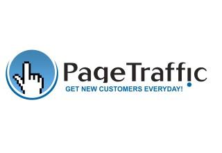 PageTraffic
