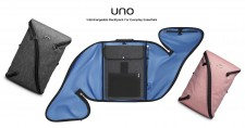UNO II Backpack