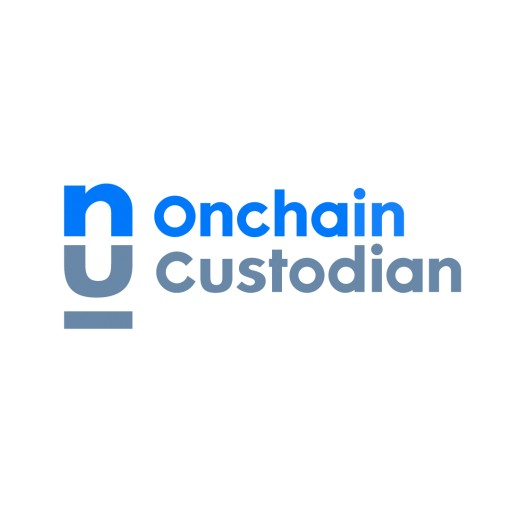 Onchain Custodian, the Digital Asset Custodian, Opens Its Singapore Office