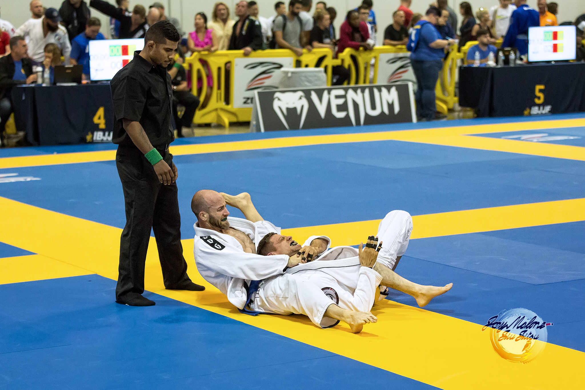 Bjj Tournaments Atlanta 2019