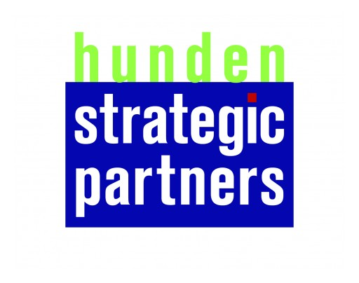 Hunden Strategic Partners Announces Request for Qualifications (RFQ) for a Mixed-Use Development