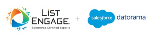 ListEngage - Datorama Certified
